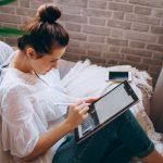 Czym są kompetencje cyfrowe i dlaczego warto je rozwijać? Cz. 2