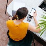 Czym są kompetencje cyfrowe i dlaczego warto je rozwijać? Cz. 1
