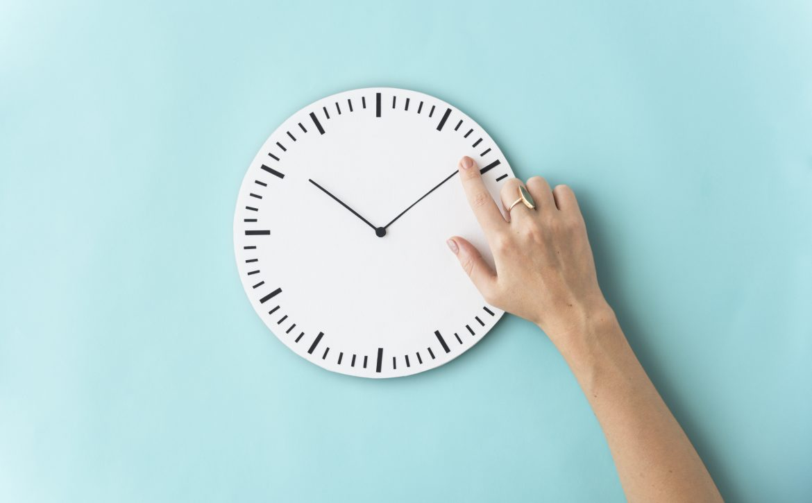 Time,Punctual,Second,Minute,Hour,Concept