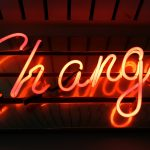 Brakujące umiejętności a odporność organizacji na zmiany