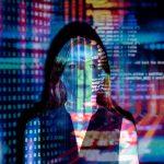 #Digitalks Extra: Kobiety kierują przyszłością